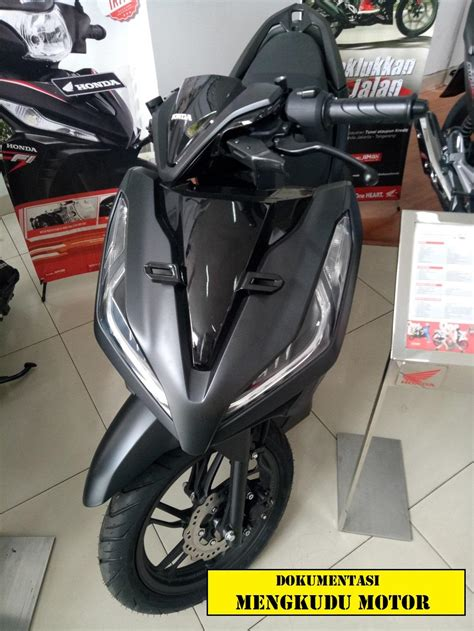Pcx 2018 Lazada by Fitur Me Decal Sticker For Honda All New Vario 150 2018