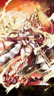 Pin de Hana Song em Anime Art   Anime, Garotos anime e ...