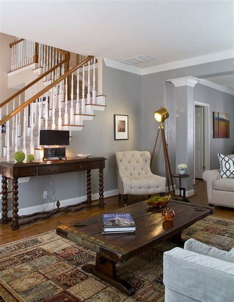 cozy bedroom in grey with beautiful home decorations cozy living rooms in gray lovely warm grey living room decoration ideas warm grey living
