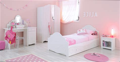chambre pour bébé pas cher chambre a coucher bebe pas cher gawwal com