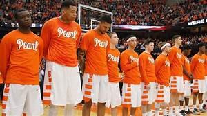 Syracuse Com Orange Basketball | Basketball Scores