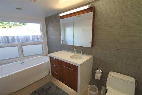 tile for small bathroom ideas mid century modern bathroom ideas for decorating your