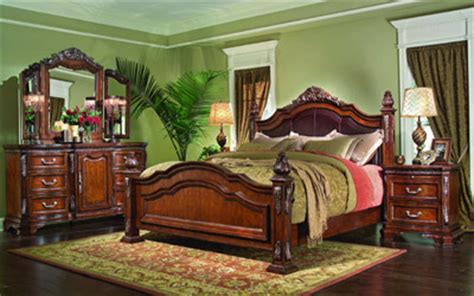 Shop Bedroom Sets by Bedroom Furniture Find Local Home Furnishing Retail