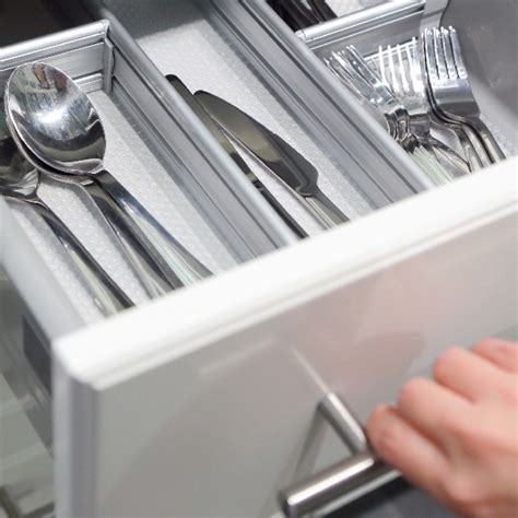 clever kitchen storage ideas kitchen hacks 31 clever ways to organize and clean your