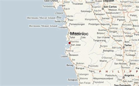 masinloc location guide
