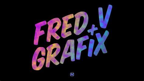 Fred V & Grafix Hospital Records Drum & Bass Mix