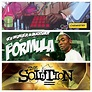 BUCKSHOT 9TH WONDER THE SOLUTION FREE DOWNLOAD