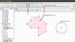 Umfang Berechnen Kreis : berechnen und messen ~ Themetempest.com Abrechnung