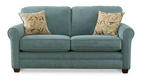 Simmons Sleeper Sofa by 15 Best Simmons Sleeper Sofas