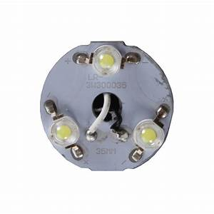 Replacement 3 Bulb Led Module For Sun Light Lamp At Penn