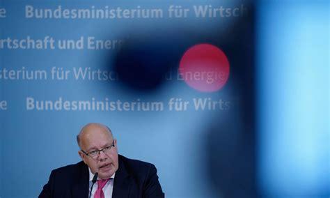 Herifler 1.9 milyar euro'yu kaybetmiş. Wirecard-Skandal: Neben Komplettversagen der ...