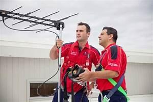 Cb Antenna Grounding Instructions