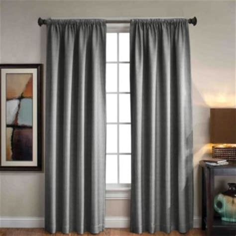 108 Inch Blackout Curtains Canada by 108 Curtains Canada Curtain Menzilperde Net