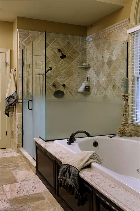 earth tone bathroom designs earth tone bathroom ideas bathroom modern with bath
