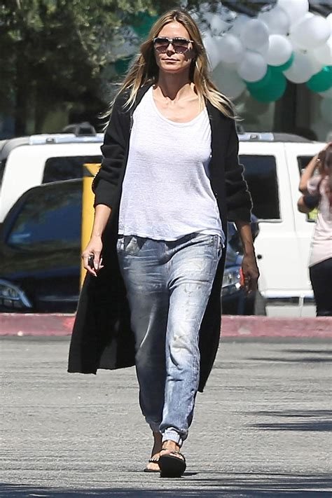 Heidi Klum Latest Photos Celebmafia