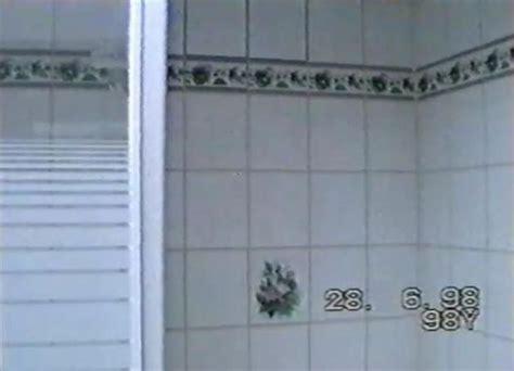 pvc pour cuisine plaque murale pvc pour cuisine maison design bahbe com