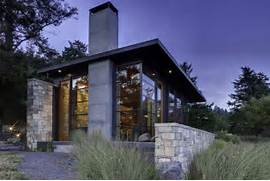 Stone House Design Ideas And Classic House Design By Prentiss Architects Home Reviews