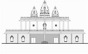Saginaw County's Tri-City Hindu Temple to offer free ...