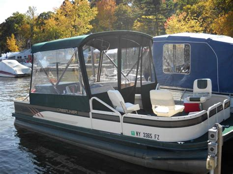 Sleeping On A Pontoon Boat by Http Www Pontoonboatpartsandaccessories Is A Guide