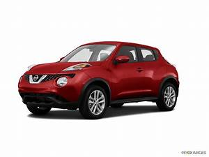 Nissan Juke Rouge : orr nissan shreveport is a nissan dealer selling new and used cars in shreveport la ~ Melissatoandfro.com Idées de Décoration