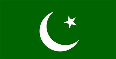 bulan sabit dan bintang lambang islam