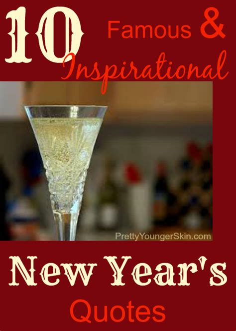 2014 New Year Quotes Inspirational Quotesgram