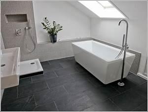 Fliesen Im Badezimmer : schiefer fliesen im badezimmer fliesen house und dekor ~ Sanjose-hotels-ca.com Haus und Dekorationen