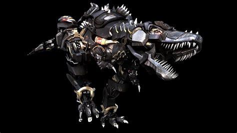 robot transformers dinosaur hd grimlock movie optimus prime wallpapers background laptop