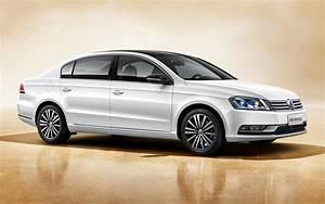 Fap Volkswagen : faw volkswagen magotan ~ Gottalentnigeria.com Avis de Voitures