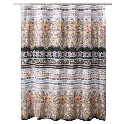 mudhut shower curtain best 20 target curtains ideas on kitchen