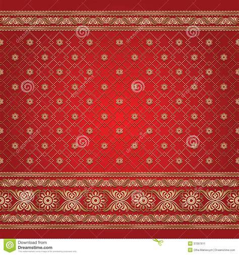 indian background pattern stock image image