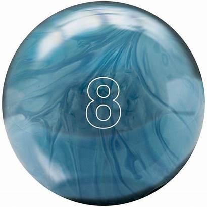 Balls Bowling Ball Brunswick Urethane Center Equipment