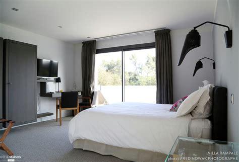 chambres d hotes conques chambre d 39 hôtes villa rale 5 épis gîtes de
