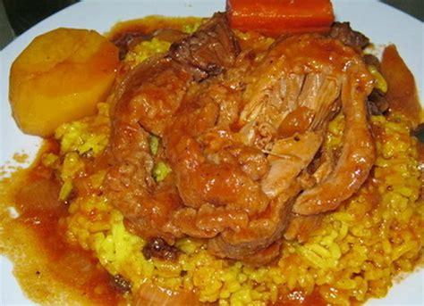 recette de cuisine cote d ivoire recette de riz jaune lebabi abidjan côte d 39 ivoire