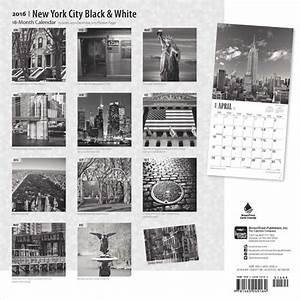 New York Kalender 2019 : kalender 2019 new york black white ~ Kayakingforconservation.com Haus und Dekorationen