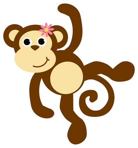 Photo by @daniellemoraesfalcao   Minus   Monkeys, Primates   Pinterest   Photos and Monkey