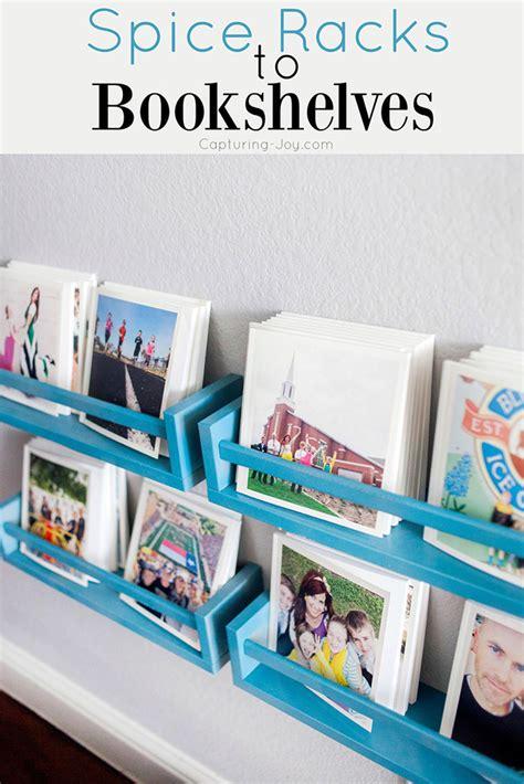 spice rack bookshelf ikea spice rack into bookshelf capturing with