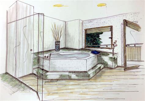 Wie Teuer Ist Duschen by Wie Teuer Ist Ein Neues Bad Was Kostet Ein Neues Bad 8 Qm
