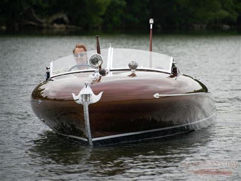 Wooden Boat Ideas by Best 20 Classic Wooden Boats Ideas On Chris