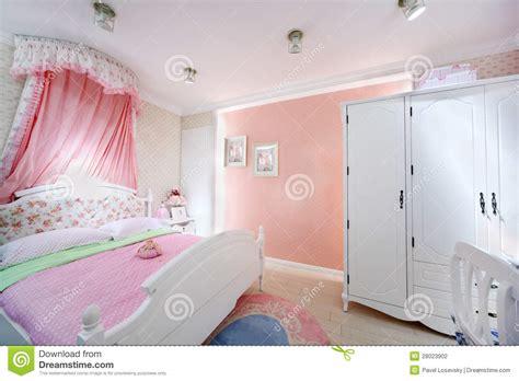 photographie à la chambre chambre blanche
