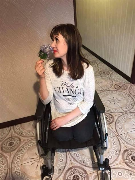 image result  legless  armless woman nice butt