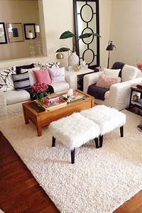 Awesome, 75, Affordable, First, Apartment, Decorating, Ideas, On