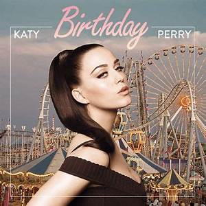 124 best album covers fan-made (Katy Perry) images on ...