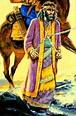 Daniel 1:1-2 | 40 Days of study