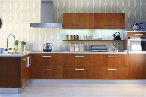 cocina  cocinas capis diseno  fabricacion de cocinas