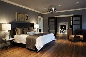 36, Stunning, Solutions, For, Your, Dream, Master, Bedroom