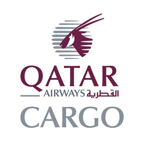 We Have Agreements With Leading Air Freight Carriers