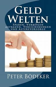 Aktuelle Hypothekenzinsen Entwicklung : aktuelle zinsen kredit hausbau wedding wishes ~ Frokenaadalensverden.com Haus und Dekorationen