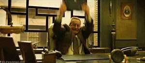 Laptop Breaking GIF - Laptop Breaking Stressed - Discover ...