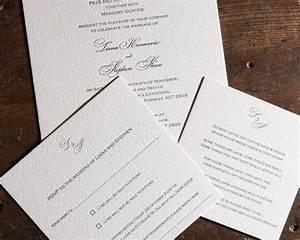 wedding invitations in canberra artforme letterpress studio With letterpress wedding invitations canberra